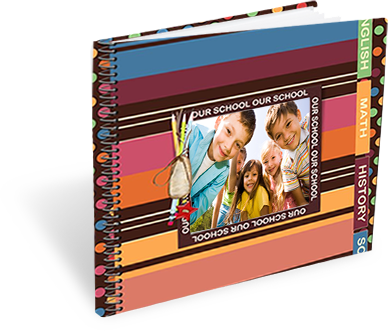 get a free proof copy of your yearbook presto yearbooks