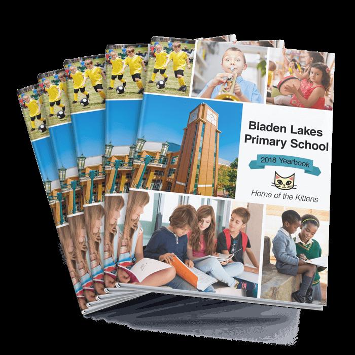 create yearbooks online presto yearbooks